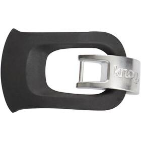 Knog Blinder Outdoor/Beam Strap Short 2-28mm black